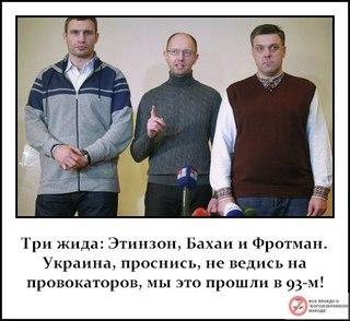 """Боевики """"ДНР"""" штурмуют Шахтерский райотдел милиции: есть пострадавшие, - СМИ - Цензор.НЕТ 6152"""