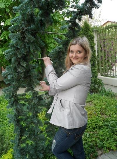 Юлия Носова, 9 января , Ростов-на-Дону, id10200316