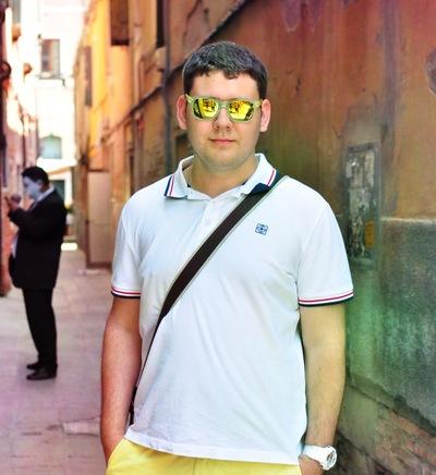 Александр Богомолов, 13 декабря 1995, Москва, id28516881