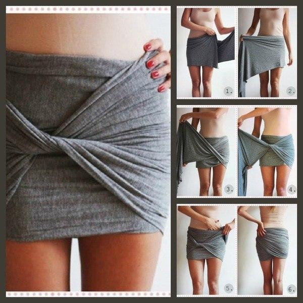 Модная женская одежда где купить