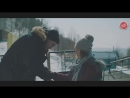 Фильм Лёд - Надя и Саша