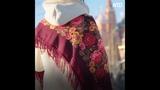 Как изготавливают павловопосадские платки экскурсия на мануфактуру