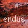 Endue