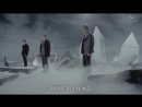 EXO_12월의 기적 (Miracles in December)_Music Video (Chinese ver.)