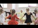 Сеть хореографических школ Русский балет