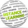 Distance learning 163 Cook