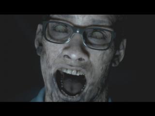 9 Minutes of The Dark Pictures Man of Medan Gameplay - Gamescom 2018