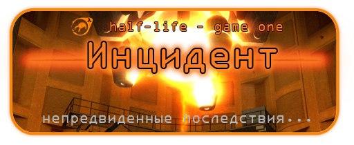 http://cs614728.vk.me/v614728672/b33d/GR14w633NRo.jpg