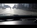 Элоиза Светина Зейналова Live