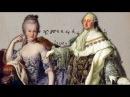 Lekcje historii - rewolucja francuska