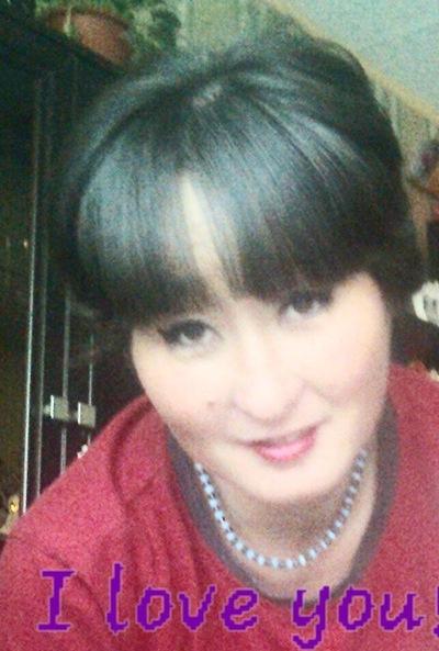 Елена Ринчинова, 11 июля , Улан-Удэ, id205768095