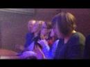 """Кэнди - """"Ты кидал"""" (кавер на 5nizza), бэк-вокал Виктория Федулова, Мария Петрунина,Лада Алимова или трио КэндиС."""
