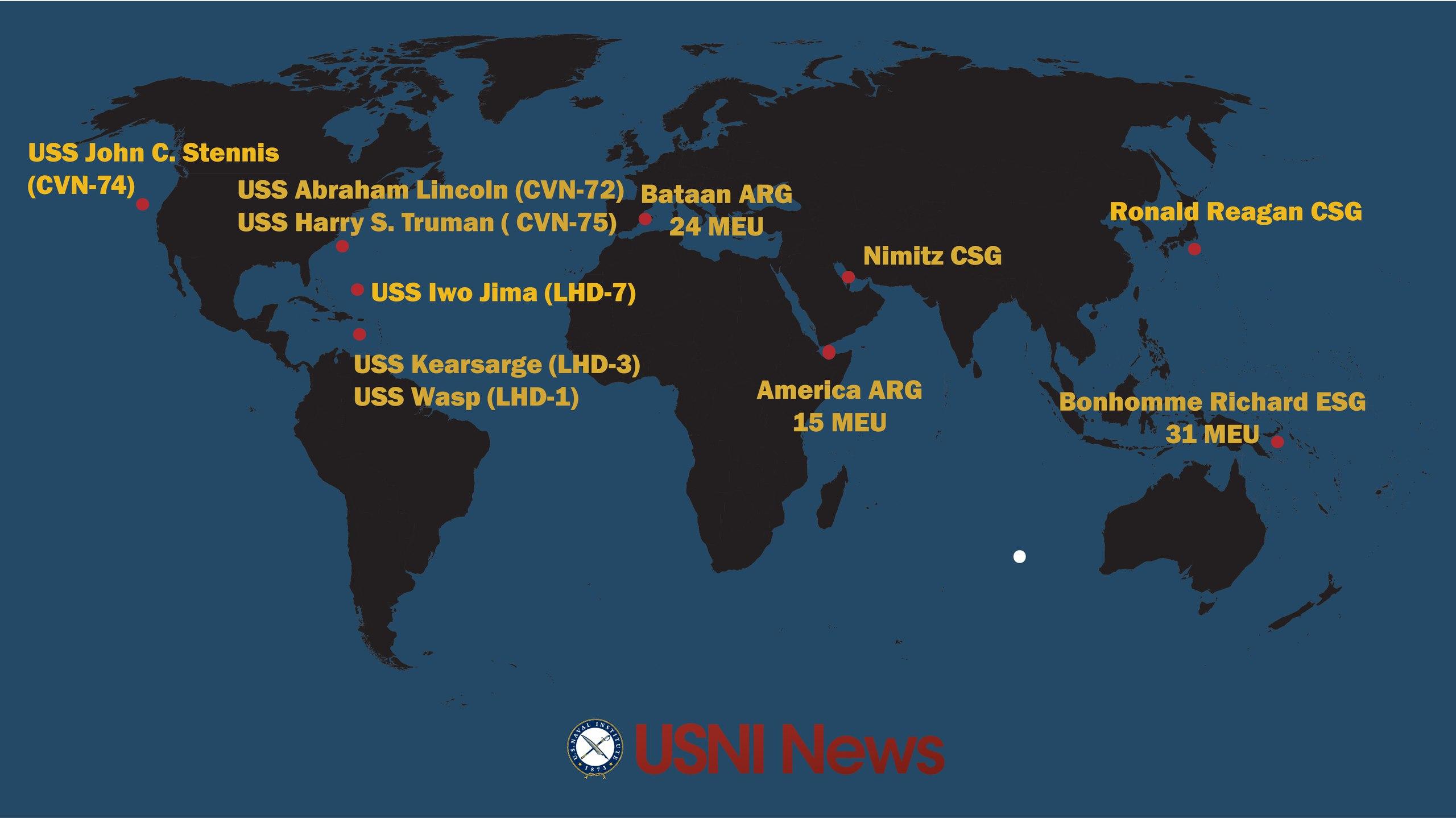 Amerikai haditengerészet - Page 2 Rec-RX5GmBY