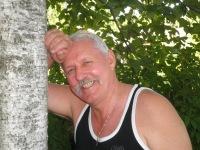 Анатолий Мальцев, Петрозаводск, id41284327