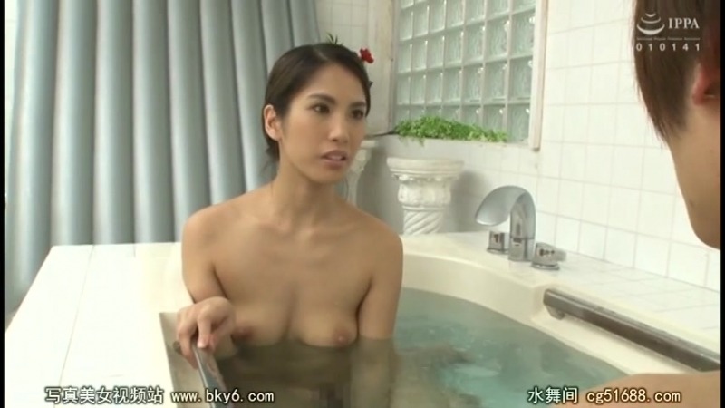 Kazama Rina Porn Mir, Японское порно вк, new Japan Porno, Creampie, Big Tits, Married Woman,
