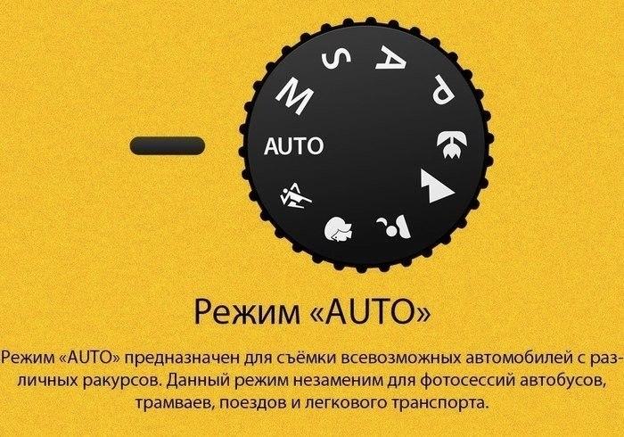 http://cs14108.vk.me/c413429/v413429605/6122/PtP9gUq3kCo.jpg