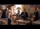 BETTER CALL SAUL Season 4 Trailer SDCC 2018 AMC Series