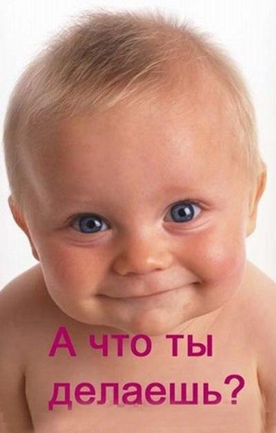 Андрей Янович, 21 апреля 1995, id130588565