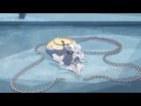 Притворная любовь | Nisekoi - 6 (06) серия с русской озвучкой [Majestic-Kun]-[filmtour.tv] rutube