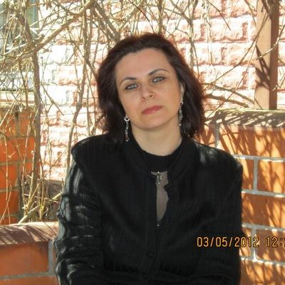 Маргарита Бочарова, 1 октября , Уфа, id208348488