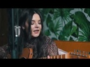 Honeyblood - Glimmer (Stripped Back Session)