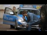 Плохой хороший полицейский Bad Cop S01E10 из 10 на русском