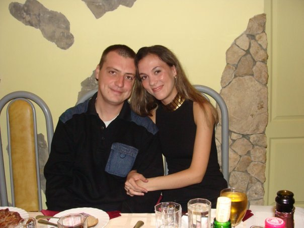 Ольга гришина саратов 32 [PUNIQRANDLINE-(au-dating-names.txt) 61