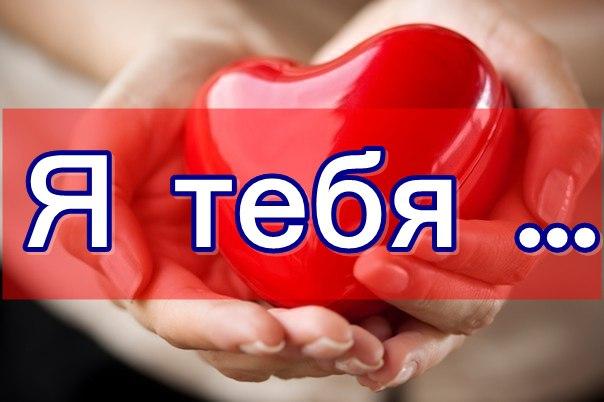 Фото №456239082 со страницы Виталия Куйбара
