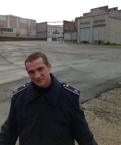 Ivan Boroda, 25 марта , Верхний Рогачик, id184441415