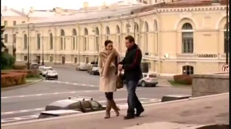 Татьяна Козловская - Утони в глубине моих глаз