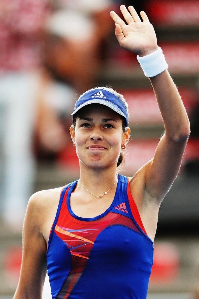 tournois WTA 2014 FFUdup_NzfY
