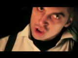 v-s.mobiКороль+и+Шут+-+Фокусник.+Гоша+Куценко+Original+Video