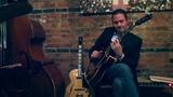 Au Privave (Charlie Parker) - Chris Whiteman Trio