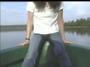 Boat Wetting