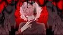 Dasu Cur Ergo ft IA Kagamine Rin Original
