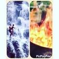 __y.u.s.y.a__ video