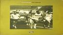 PROPELLERHEADS - TAKE CALIFORNIA BOOTY SMITHMONGER BOOTY MIX PPHEAD001