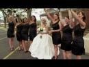 Оденься к свадьбе подружки невесты сезон 4