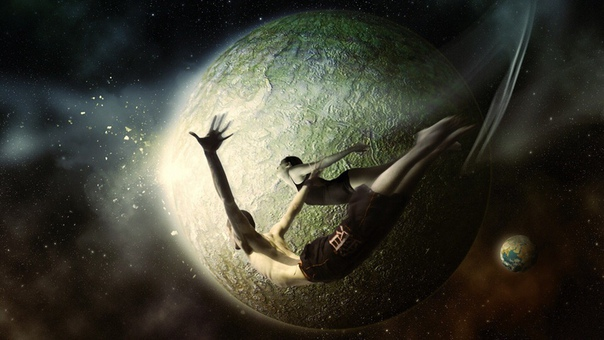влияние луны 15 июня 2 лунный день c 04:35 14.06.2018 по 05:32 15.06.20183 лунный день c 05:32 15.06.2018 и до следующего днялуна в знаке зодиака рак (±)луна в знаке рак. время неспешной стабильности. идеально подходит для хорошо отлаженной