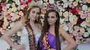 Мисс Гламур России 2019