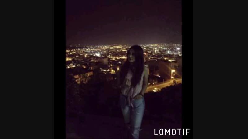 Lomotif_21-Окт-2018-19562849.mp4