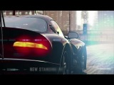 SHIFT 2: Unleashed - Speedhunters DLC Trailer (2011) OFFICIAL | NFS | HD