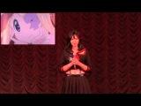 ТОГУЧИ-2014 КАРАОКЕ-НОВИЧКИ № 4 Yu.Ichi -Blumenkranz