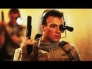Фильм Роланда Эммериха Универсальный солдат 1992