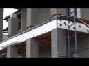 Технология мокрого фасада на каркасном доме как оштукатурить стены из OSB