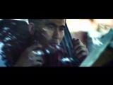 Ummon guruhi-Humorim _ Uz klip 2017 HIT.mp4