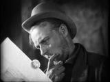 Fritz Lang - Spione 1928 VOS