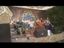 Magic People@Квамманга'18@ Дюрсо День 3 live квамманга2018 фестиваль kwammanga festival лето