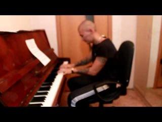 reims - ������ ��������� (������� piano live)