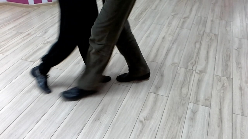 резюме к уроку по ритмичному танцеванию на малом пространстве